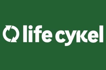 Life Cykel Mushrooms