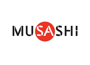 Musashi Sports Nutrition