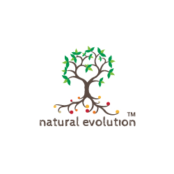 Natural Evolution Foods