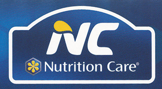 NC by Nutrition Care