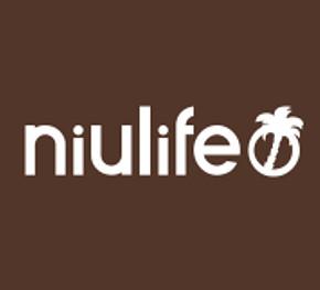 Niulife Coconut