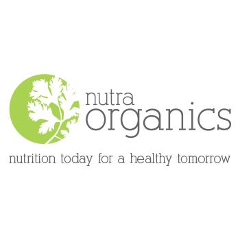 Nutra Organics Superfoods