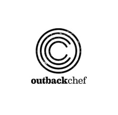 Outback Chef - Australian Native Food