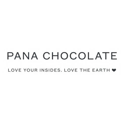 Pana Chocolate | Organic | Dairy Free