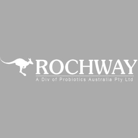 Rochway Probiotics