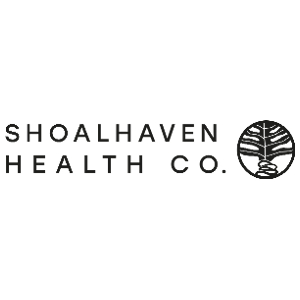Shoalhaven Health Co