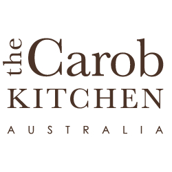 The Carob Kitchen Australia