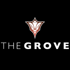 The Grove Superfoods