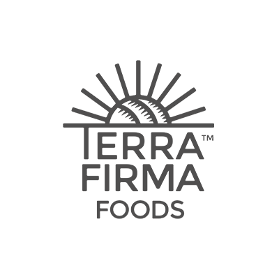 Tigernuts - Terra Firma Foods