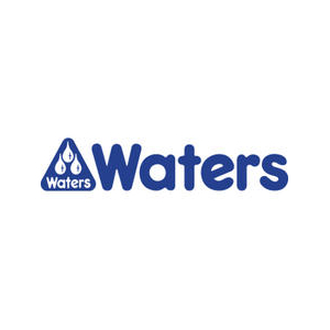 Waters Co Water Filters
