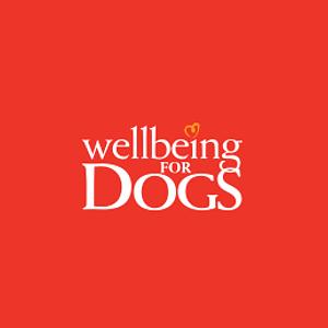 Wellbeing for Dogs Wellbeing Essentials