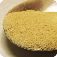 Loving Earth Maca Powder Organic