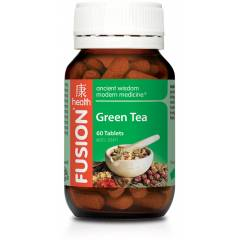 Fusion Green Tea 13,800mg