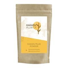 Kakadu Plum Powder by Kakadu Plum Co