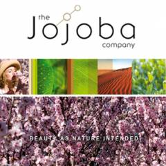 Jojoba Skincare Starter Pack