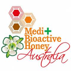 Berringa Manuka Honey MGO220 :: Berringa Bioactive Antibacterial Honey